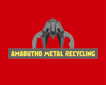 Amabutho Metal Recycling